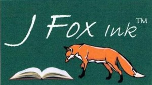 cropped-j-fox-ink-logo12.jpg