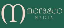 Morasco Media