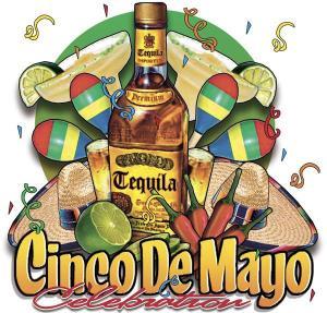 cinco-de-mayo-tequila