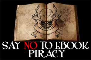 ebook-piracy