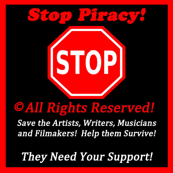 a life of piracy can be tough Anti-piracy measures yeah, this is a tough question, its similiar to question to life there is no single universal answer.