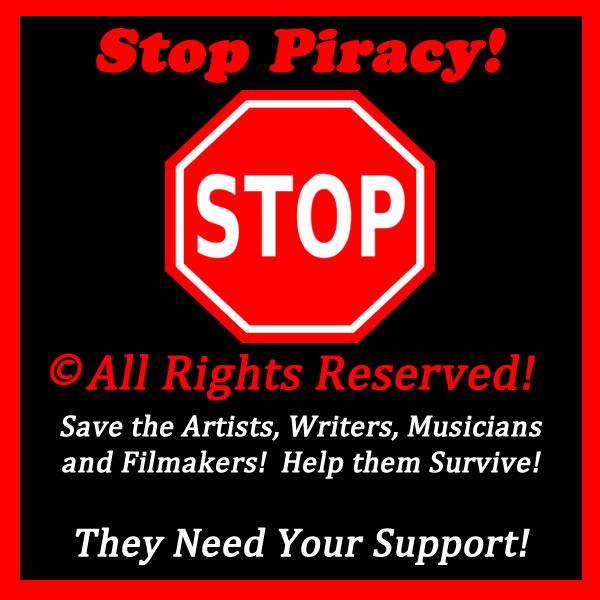 stop-piracy2