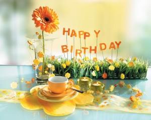 happy-birthday_00245547