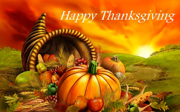 happy-thanksgiving-to-friends
