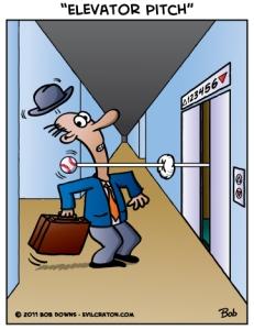 Elevator-Pitch7