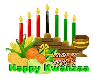 happy-kwanzaa-candles-