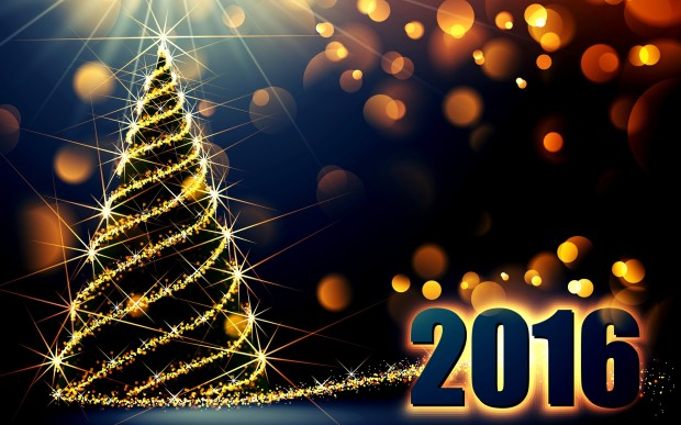 Happy-New-Year-Glitter-Tree-Images-08131