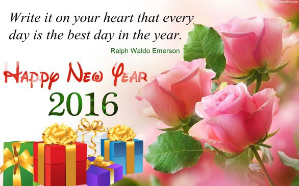 happy-new-year-wishes-2016