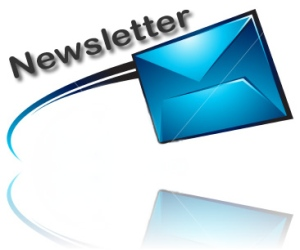 Newsletter-picture