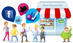Social-Media-Advertising-Opinion