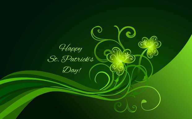 Happy-St-Patricks-Day-PC-Wallpaper-2880x1800