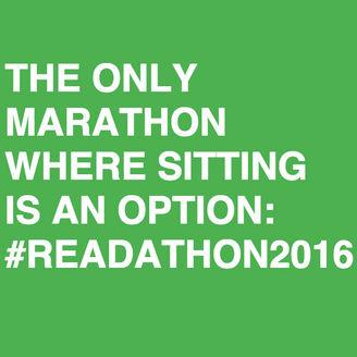 Readathon2016sitting