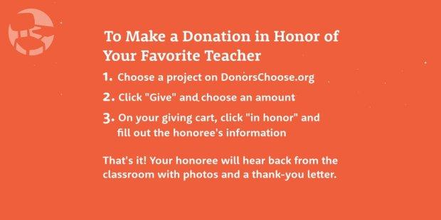 DonateHonorTeacher.jpg