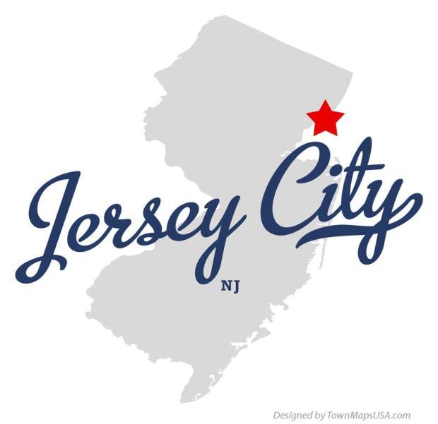 Jersey_city_nj
