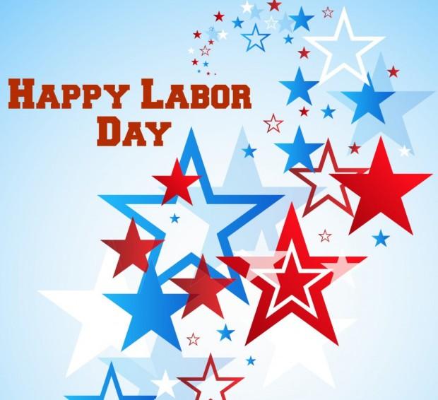Labor-day-1024x935