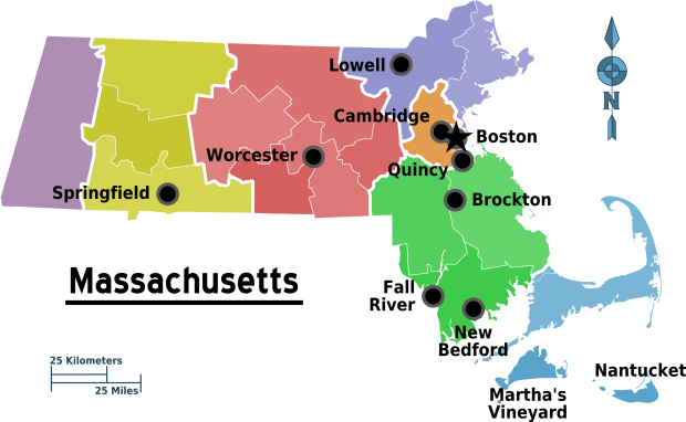 Massachusetts_Regions.png