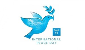 international-day-peace2