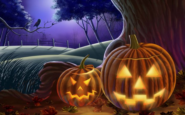 happy-halloween-pumpkin-wallpapers
