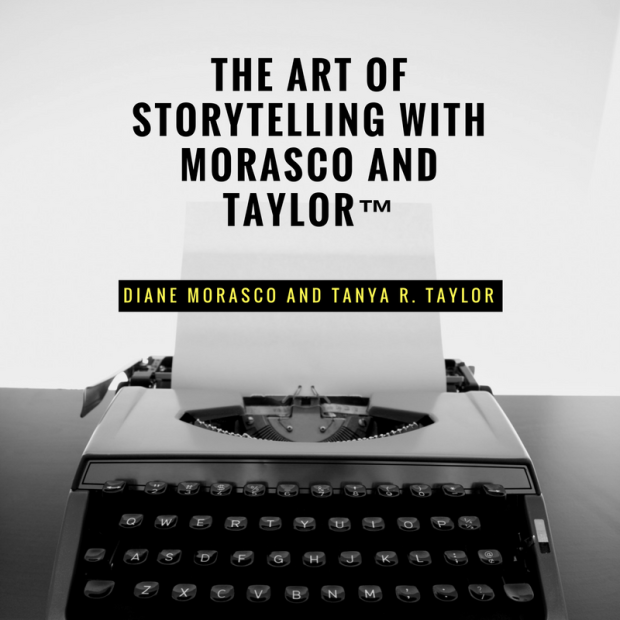 the-art-of-storytelling-with-morasco-and-taylor