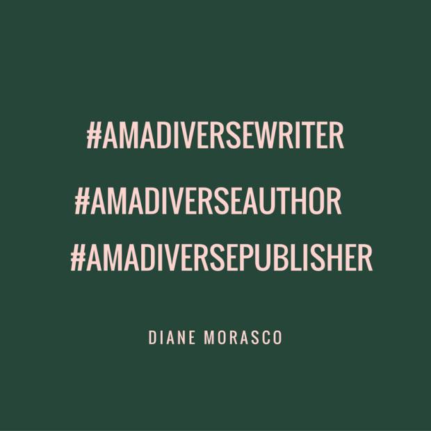 _amadiversewriter-1